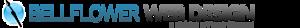 Bellflower Web Design's Company logo
