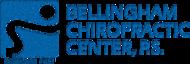Bellingham Chiropractic Center's Company logo