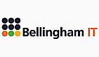 Bellingham IT's Company logo