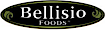 Brecon Foods 's Competitor - Bellisio Foods logo