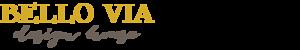 Bello Via Design House's Company logo