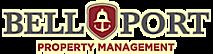 Bellport Property Management's Company logo
