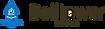 K12marketplace's Competitor - Belltowerbooks logo