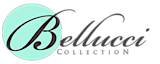 Bellucci Collection's Company logo