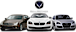 Xtreme Auto Motors's Competitor - Bellwether Automotive logo