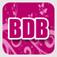 Hd Dance's Competitor - Bellydancing Barbie logo