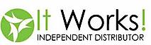 Bellyshrinkwraps ~ Skinny Wraps By Vee's Company logo