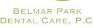 Belmar Park Dental Care