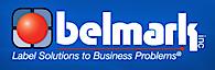 Belmark, Inc.'s Company logo