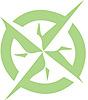Belmont Asamblea De Dios's Company logo