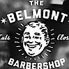 Belmontbarbershop's Company logo