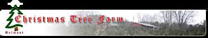Belmont Christmas Tree Farm's Company logo