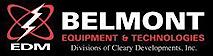 Belmont Equipment & Technologies's Company logo