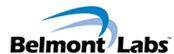 Belmont Labs's Company logo
