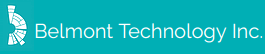 Belmont Technology Inc.'s Company logo