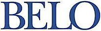 BELO's Company logo