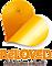 Luxury Date's Competitor - Belovedates logo