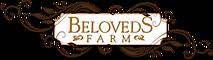 Belovedsfarm's Company logo
