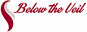 Below The Veil's Company logo