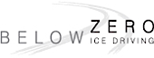 Belowzeroicedriving's Company logo