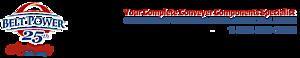 Beltpower's Company logo