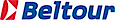 Voyages Traditours's Competitor - Beltour logo