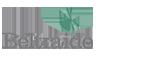 Marklogicdevelopment's Company logo