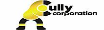 Beluga Construction Company's Company logo