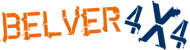Belver4x4's Company logo