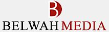 Belwah Media's Company logo