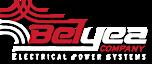 Belyea Co Inc's Company logo