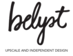 Belyst's Company logo