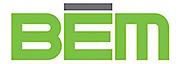 BEM's Company logo