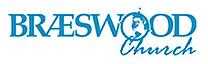 Bema Information Technologies's Company logo