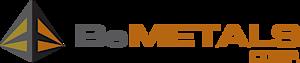 BeMetals's Company logo