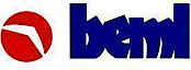 BEML's Company logo