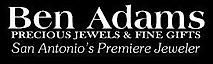 Ben Adams Precious Jewels's Company logo