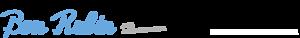 Benrubin's Company logo