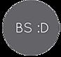 Ben Sturdy Web Designs's Company logo
