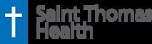 Saint Thomas Medical Partners's Company logo