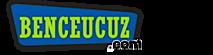 Benceucuz's Company logo