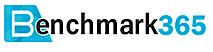 Benchmark 365's Company logo