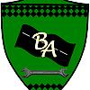 Benchmark Autoworks's Company logo