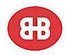 Benchmarkbank's Company logo