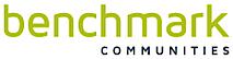 Benchmark Communities's Company logo