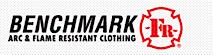 Benchmark Fr's Company logo