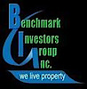 Benchmark Investors Group Inc. Of Tennessee's Company logo