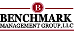 Benchmarkmanagement's Company logo