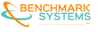 ChartLogic's Competitor - Benchmark Systems logo