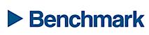Benchmark's Company logo